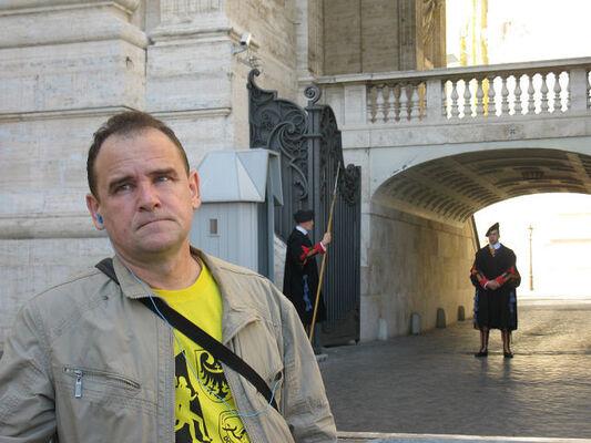 Фото мужчины Александр, Ярославль, Россия, 59