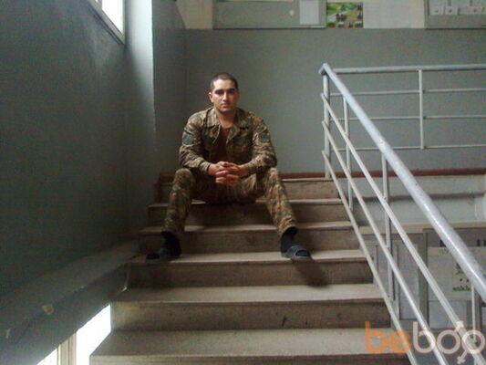 Фото мужчины rrrrr, Ереван, Армения, 27