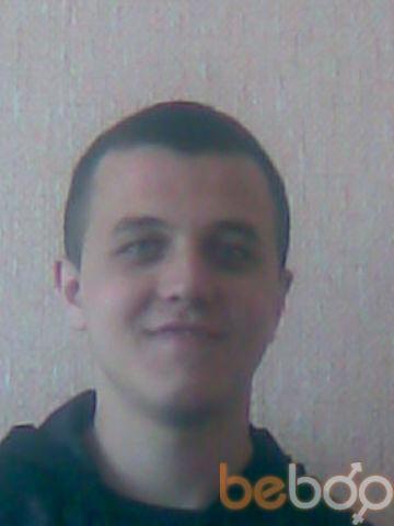 ���� ������� alexandru, �������, �������, 29