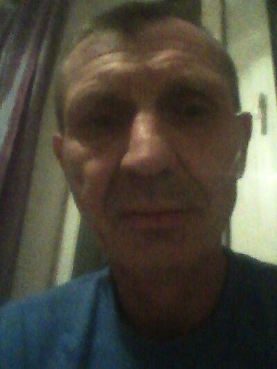 Фото мужчины Михаил, Санкт-Петербург, Россия, 48