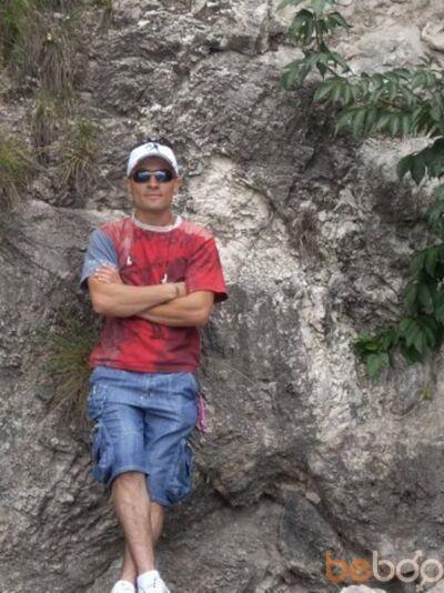 Фото мужчины dymitry, Виченца, Италия, 30