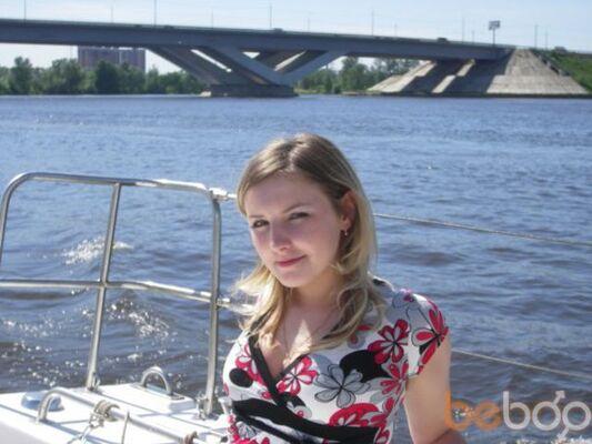 Фото девушки SVETIK, Москва, Россия, 26