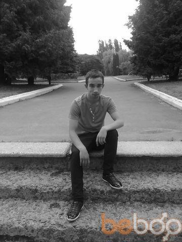 Фото мужчины lisovoi, Киев, Украина, 26