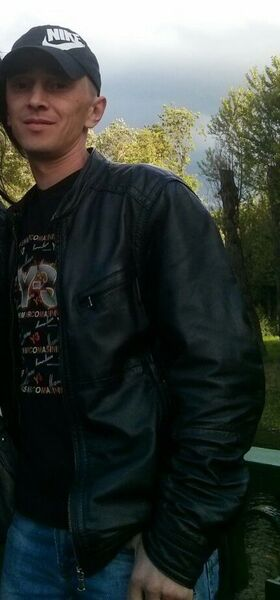 Фото мужчины ушиб, Санкт-Петербург, Россия, 34