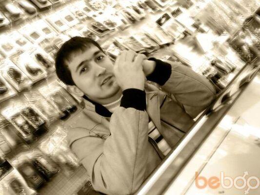 ���� ������� Rustam, �������, ����������, 33