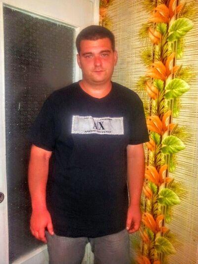 Фото мужчины ГОДОРОЖА НИК, Тирасполь, Молдова, 29