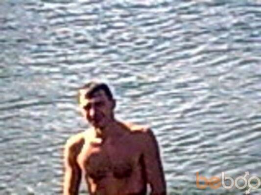 Фото мужчины jasha, Калининград, Россия, 38
