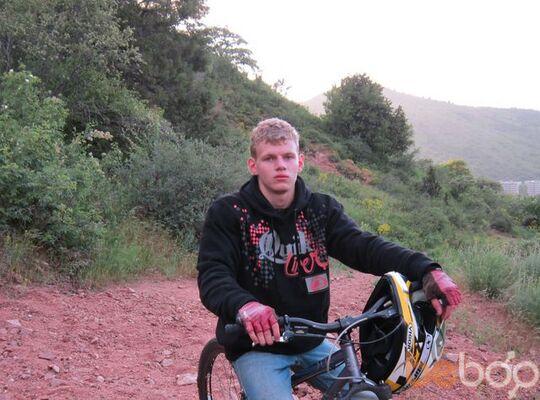 Фото мужчины Daniil, Ташкент, Узбекистан, 22
