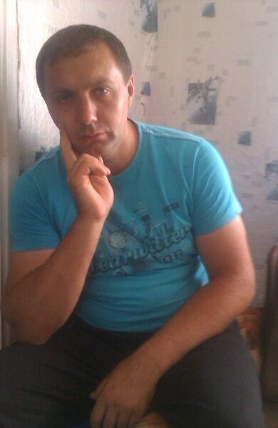 Фото мужчины maksim, Мариуполь, Украина, 37