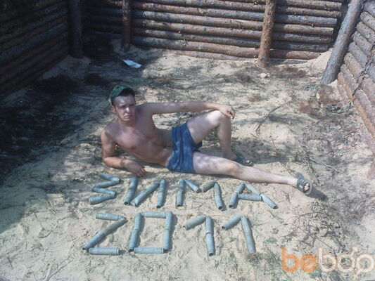Фото мужчины ВАДИК, Минск, Беларусь, 26