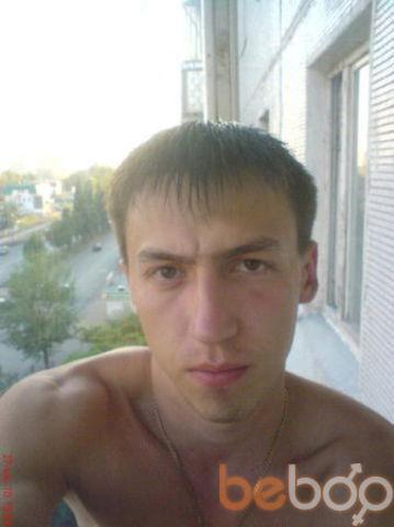 Фото мужчины Алмаз АВОЕ, Набережные челны, Россия, 30