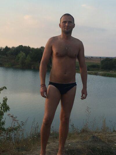 Фото мужчины Грам, Хмельницкий, Украина, 34