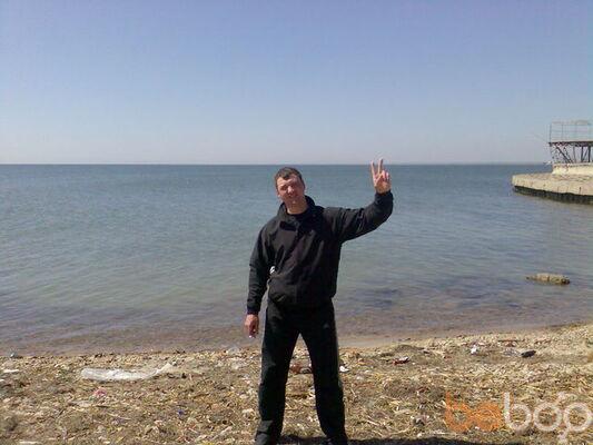 Фото мужчины разгуляй, Донецк, Украина, 38