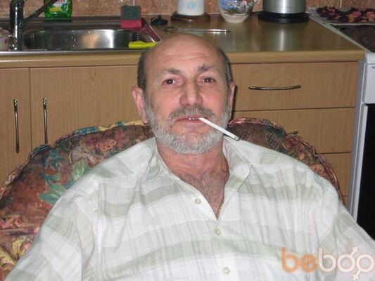 Фото мужчины barada, Афины, Греция, 56
