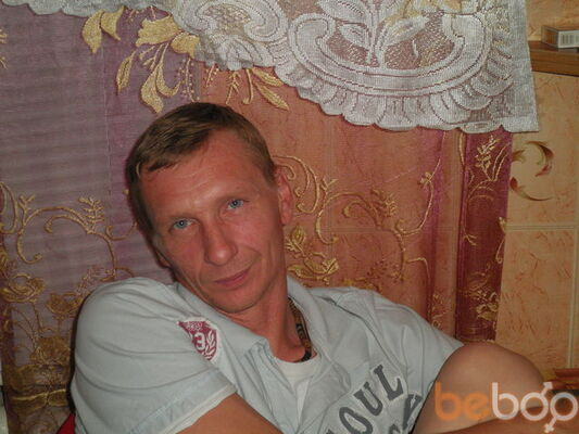 Фото мужчины lelik, Марганец, Украина, 42