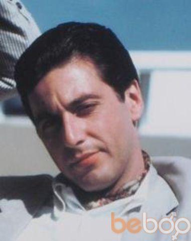 Фото мужчины мищик, Ашхабат, Туркменистан, 33
