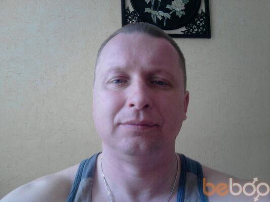 Фото мужчины саня, Москва, Макао, 46