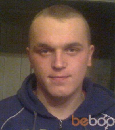 Фото мужчины Вася, Давид-Городок, Беларусь, 24