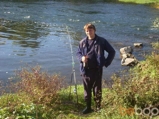 Фото мужчины игорьман, Рязань, Россия, 38