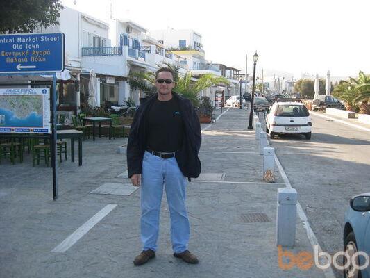 Фото мужчины василий, Афины, Греция, 36