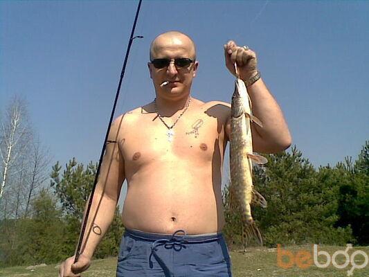 Фото мужчины СЕрж, Москва, Россия, 41
