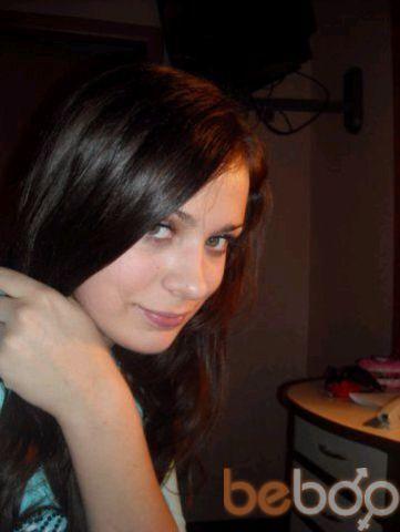 Фото девушки Настюшка, Винница, Украина, 31