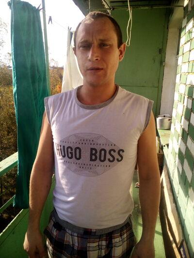 Фото мужчины Саша, Москва, Россия, 28