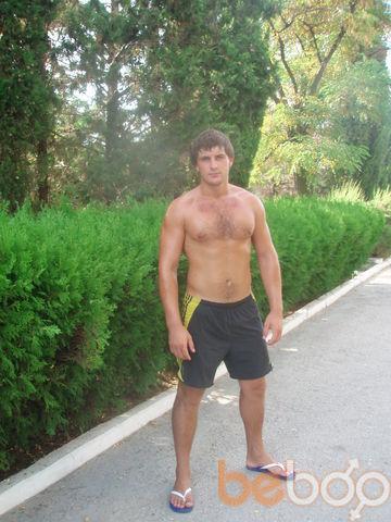 Фото мужчины medvedalex, Харьков, Украина, 29