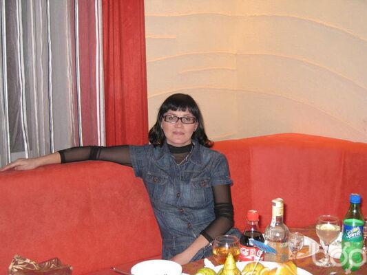 Фото девушки tatyiana, Гомель, Беларусь, 40