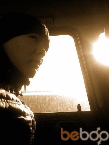 Фото мужчины AyazAta, Костанай, Казахстан, 25