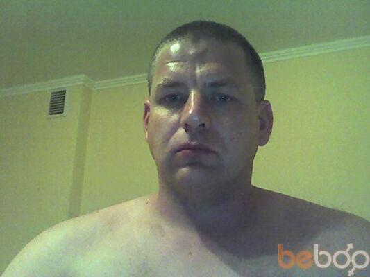 Фото мужчины Bogus, Львов, Украина, 42