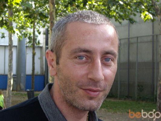 Фото мужчины sirista, Тур, Франция, 34