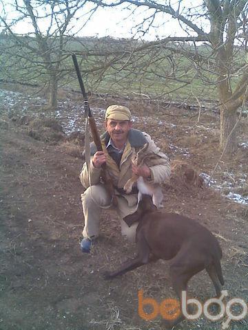 Фото мужчины ohotnic, Кишинев, Молдова, 51
