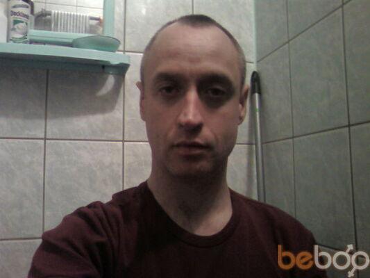 Фото мужчины vostok999, Тарту, Эстония, 36