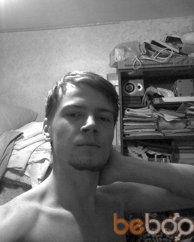 Фото мужчины SNAKE, Краснодар, Россия, 27