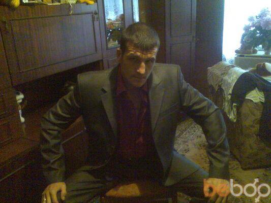 Фото мужчины 12345, Бричаны, Молдова, 32