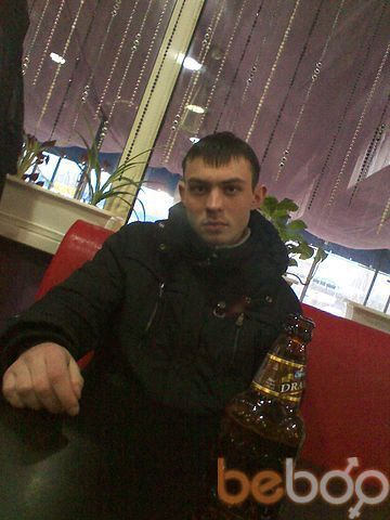 Фото мужчины mahnakril, Кишинев, Молдова, 24