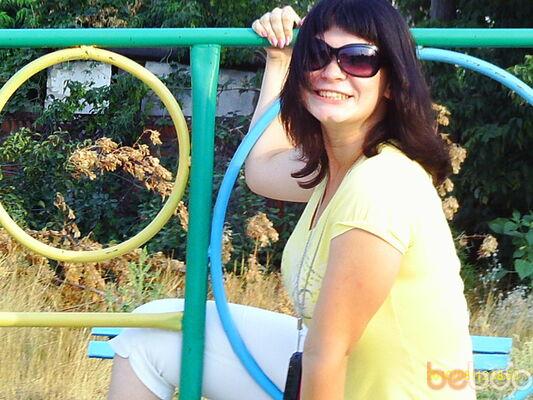 Фото девушки Deimon, Волгоград, Россия, 25