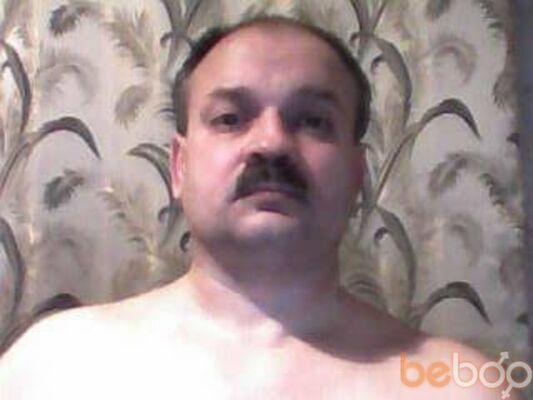 Фото мужчины koljavovk, Москва, Россия, 49
