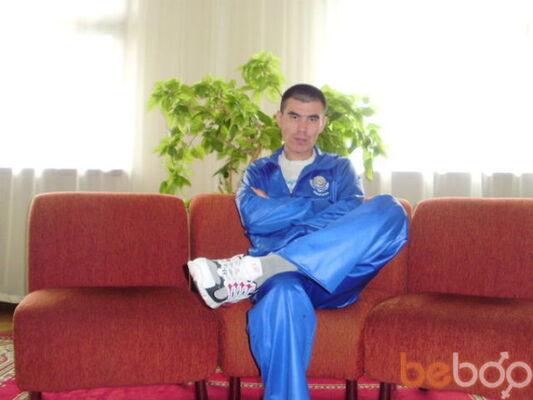 Фото мужчины Солнце, Астана, Казахстан, 39