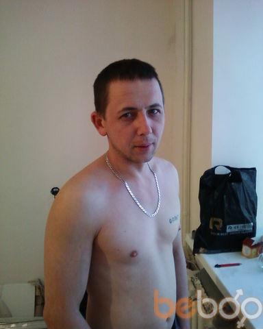 Фото мужчины SUHOV, Барнаул, Россия, 40