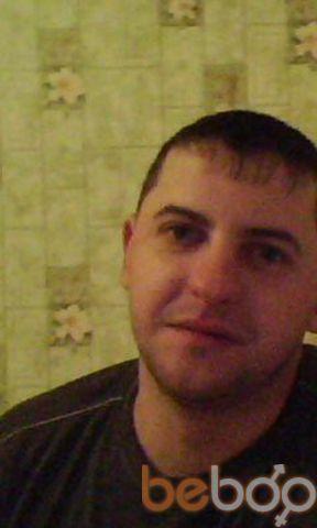 Фото мужчины sergey77, Орел, Россия, 31