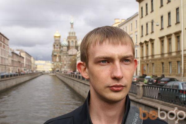 Фото мужчины stfu, Москва, Россия, 31
