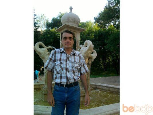 Фото мужчины Kostyan76, Нальчик, Россия, 40