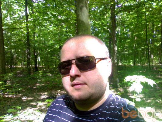 Фото мужчины Валерий 35, Винница, Украина, 41