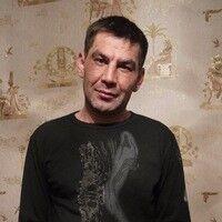 ���� ������� Petr, ������, ������, 41