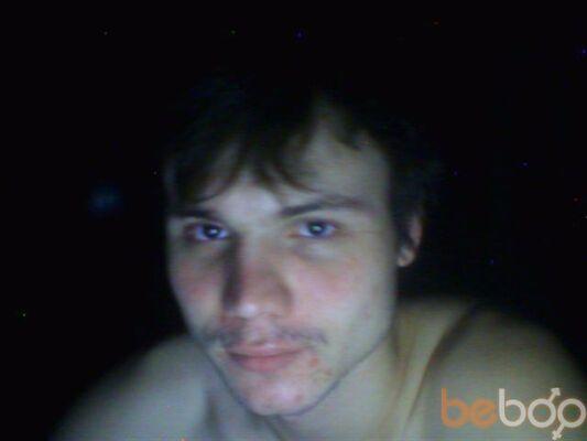 ���� ������� Alexblack, ����, ���������, 31