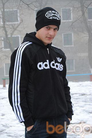 Фото мужчины Den4ik, Кишинев, Молдова, 25