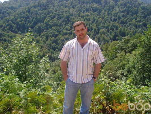 ���� ������� bratelnik, ����, �����������, 36