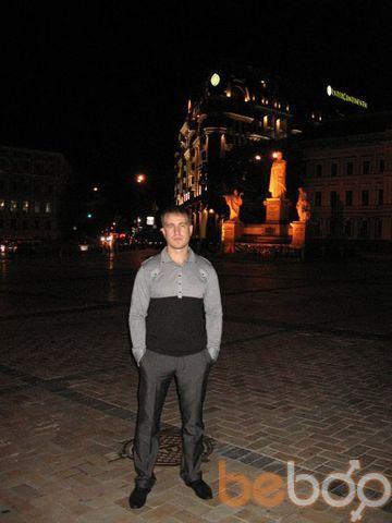 ���� ������� Vadim, ������, �������, 32